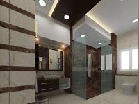 SAABCO Home Improvement Services