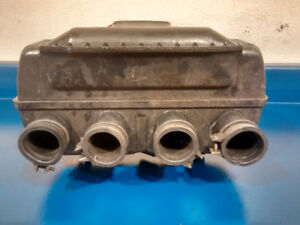Honda CB750 Used Air Filter Box in Good Condition 17217-341-000