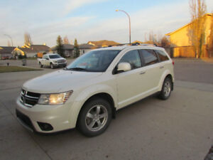 2013 Dodge Journey SUV for Sale