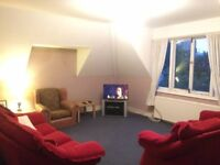 Archway Flatshare One Room Available