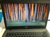 Acer CloudBook 14 AO1-431-C2Q8