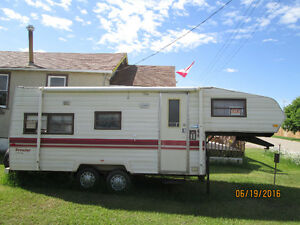 Excellent  Pony P280 Tent Trailer For Sale In Edmonton Alberta  Ads In Alberta