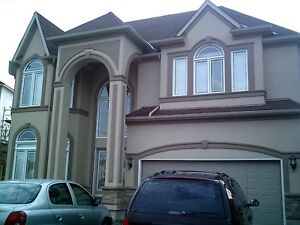 Ancaster Meadowland  Basement Apartment for Rent