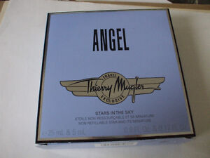 55.00 angel perfume