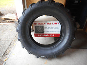 WE SELL TRACTOR TIRES GREAT PRICES