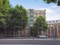 1 bedroom flat in Devons Mansions, Bermondsey SE1