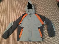 Men's Billabong Ski jacket