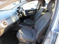 2007 FIAT BRAVO ACTIVE 120 MULTIJET 5 DOOR MANUAL HATCHBACK DIESEL