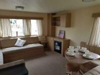 ABI Horizon - Super Spacious 3 bed Holiday Home - Sleeps 8 - Allonby, Cumbria