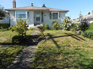728 First Street: $2200/month 3 bed, 2 bath 2000 sq ft bungalow