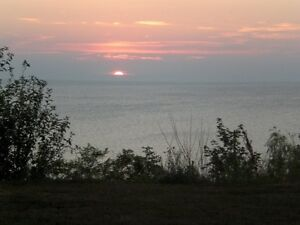 Grand Bend/Bayfield - Great Cottage Great Location for RENT