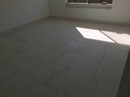 peter tiling. tiler in Gosnells Area  WA   Services For Hire   Gumtree Australia