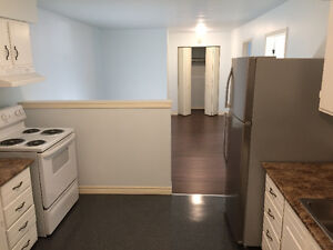 NEW OWNERSHIP, Fully renov., LARGE 2BR Westville, Heat/HW