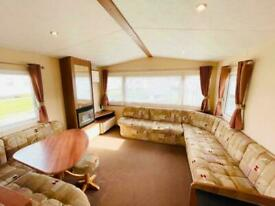 Static caravans for sale on the south coast from £19,995 - CALL JOSH 07955825040