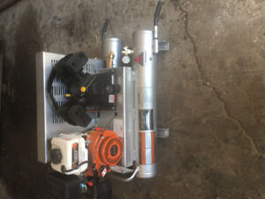 Brand New Indusrial Equipment