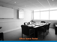 Co-Working * Ballards Lane - Finchley - N3 * Shared Offices WorkSpace - London