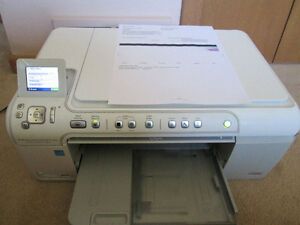 HP-Photosmart-C5580-All-in-One-Printer