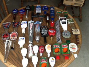 Keg Draft beer tap handles Kitchener / Waterloo Kitchener Area image 5