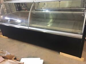 RESTAURANT BANKRUPTCY SALE! LOTS OF GREAT EQUIPMENT AVAILABLE!