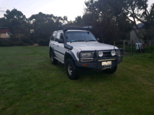80 series landcruiser 1hdt | New and Used Cars, Vans & Utes for Sale