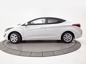 2015 Hyundai Elantra GL BLUETOOTH SIEGES CHAUFFANTS
