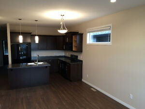 Harbour Landing - brand new bungalow - includes utilities* Regina Regina Area image 4