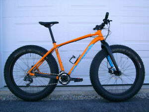 Specialized Fat Boy