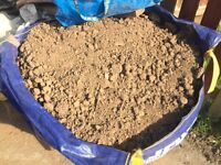 Top Soil