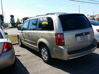 SUV  & MINVAN SALE AT DUNDAS/DIXIE MISSISSAUGA STARTING TODAY!!!