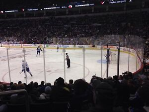 Great P3 seats for the multiple jet games below face value