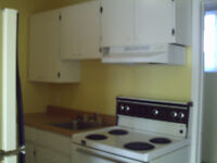 3 BEDROOM TOWNHOUSE FOR RENT (EAST)