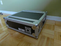 Rackmount 3U The Case Makers Co