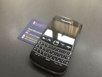 Sim free unlocked Blackberry 9790 with full brand new accessories Grand A