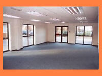 ( BS14 - Bristol ) Serviced Offices to Let - £ 224
