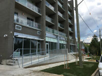 Leasing opportunity in Waterloo near Waterloo Univ & Laurier
