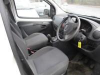 Honda CR-V 2.2 i-CTDi ( 4X4 ) Executive DIESEL FULL LEATHER 2006