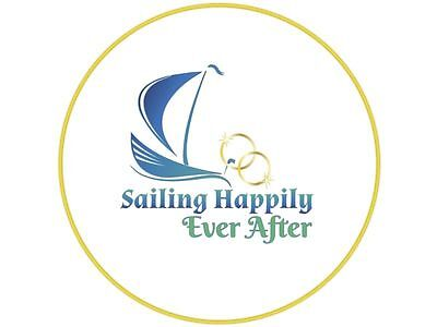 Sailing Happily Ever After, Inc.