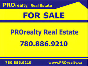 NOTICE TO:   Buyers/Sellers of Real Estate