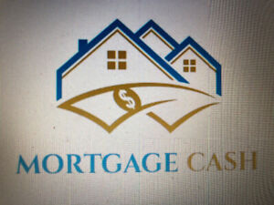 Private Mortgage Money to lend