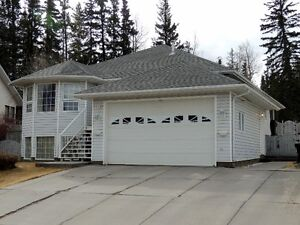 Room to Grow - Home for Sale in Hinton