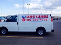 Extreme Deep Carpet Steam Cleaning Truckmounted Machine