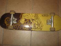 skate a vendre
