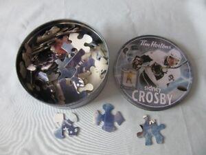 Sidney Crosby Puzzle  (41)