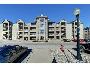 1 Bed Condo,1441 Walker's LN, Burlington, $1400/month plus Util