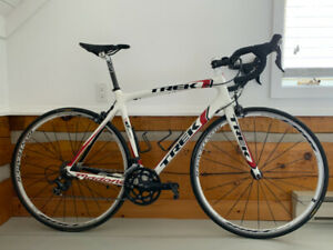 Trek Madone New And Used Bikes For Sale Near Me In