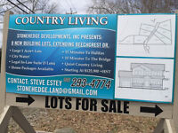 Waverley, rare opportunity to build and live in Waverley