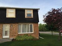 FOR SALE - NEWLY RENOVATED CONDO IN KINCARDINE