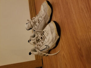Nike Air shoes Size 6.5