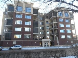 #306-205 Fairford St. E., Moose Jaw Moose Jaw Regina Area image 6