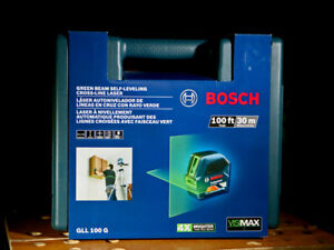 Milwaukee & Misc  LED Lights and Bosch Auto Level Laser